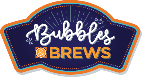 BubblesAndBrews-FL