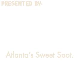 CobbTravele_FooterLockup