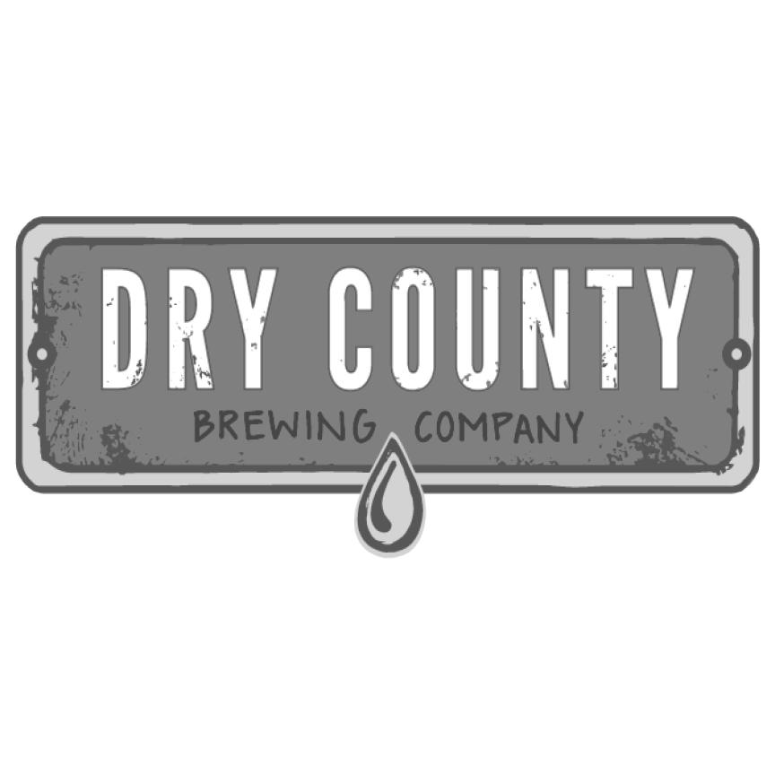 DryCounty-bw