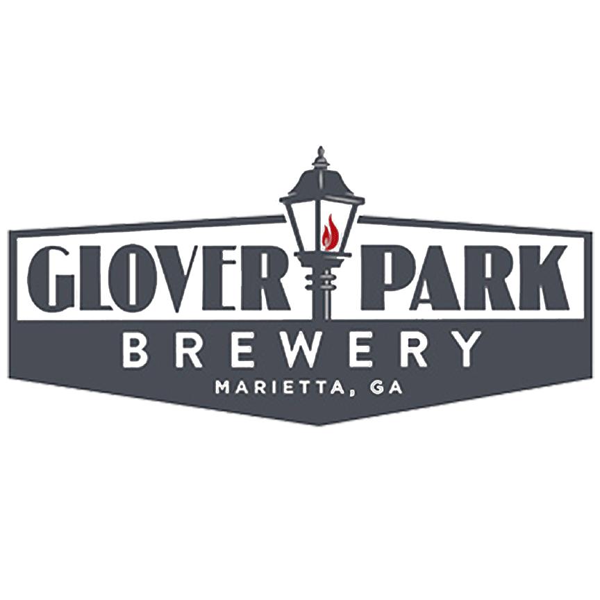 GloverPark