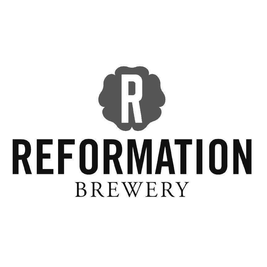 Reformation-bw