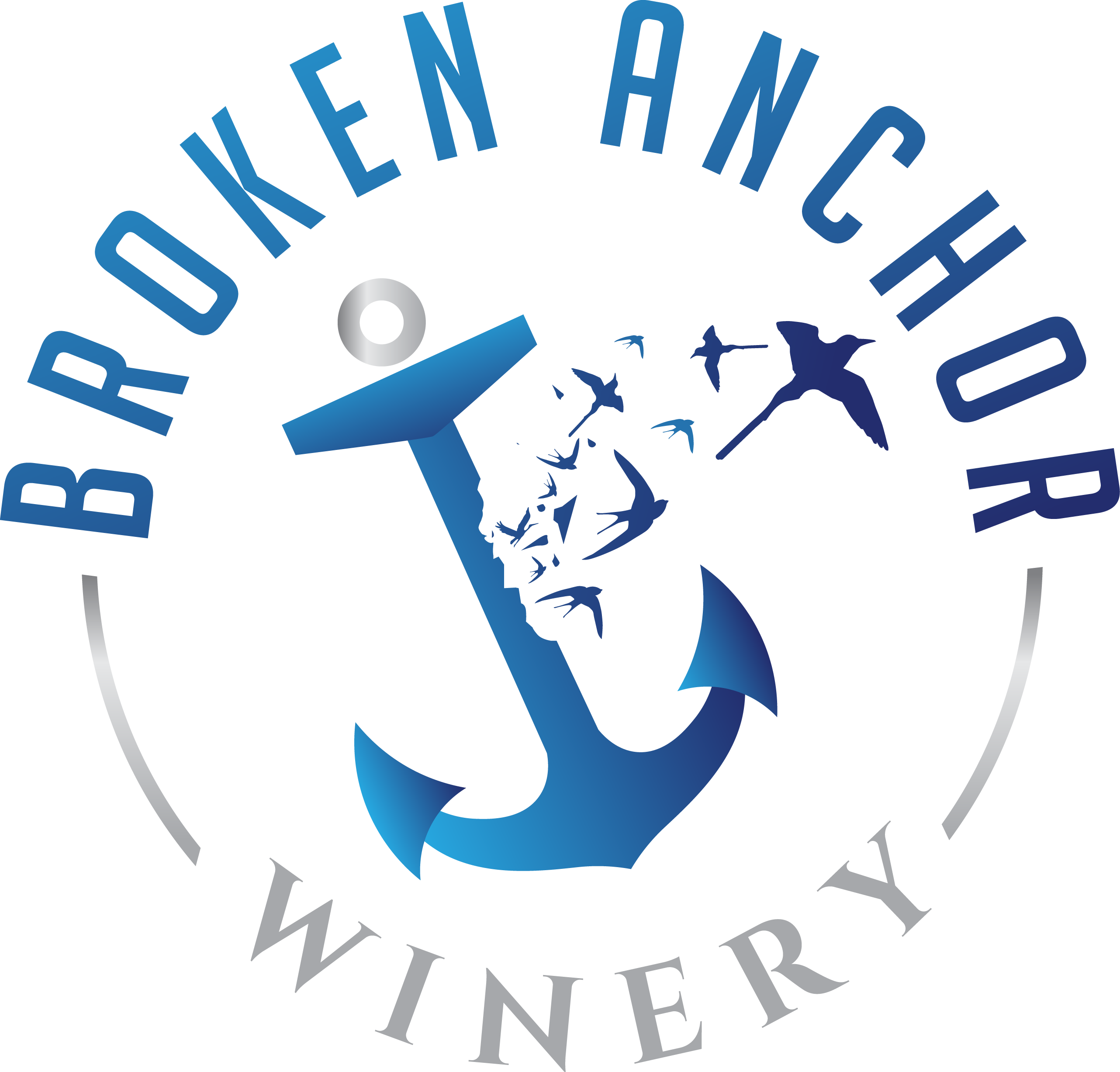 logo_broken anchor