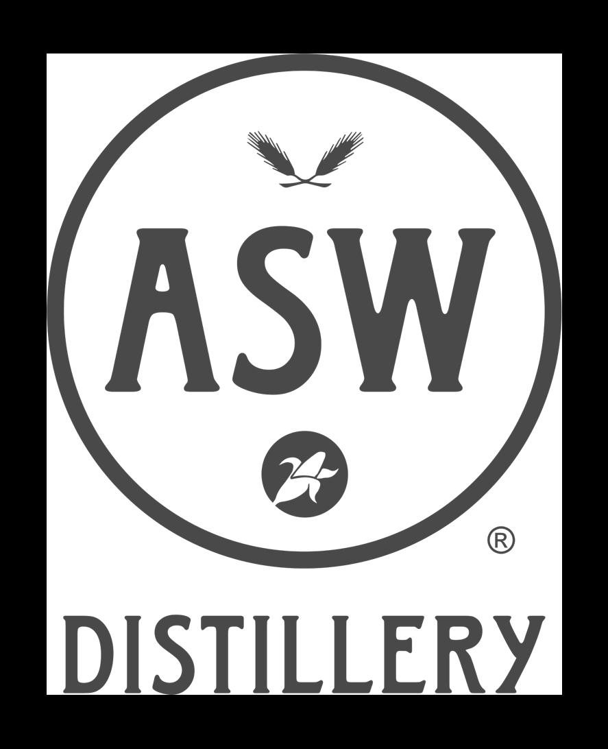 B&Wlogo_ASWDistillery