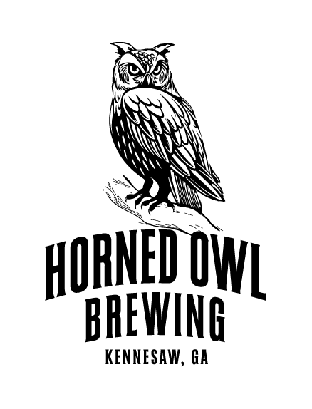 HOB_Logo_Main_RGB-Black_transparent