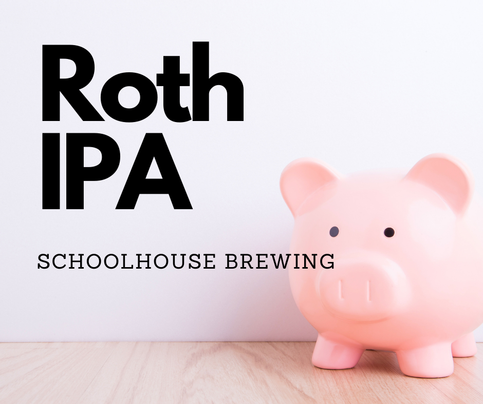 Roth-IPA