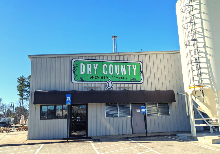 Dry-County-2