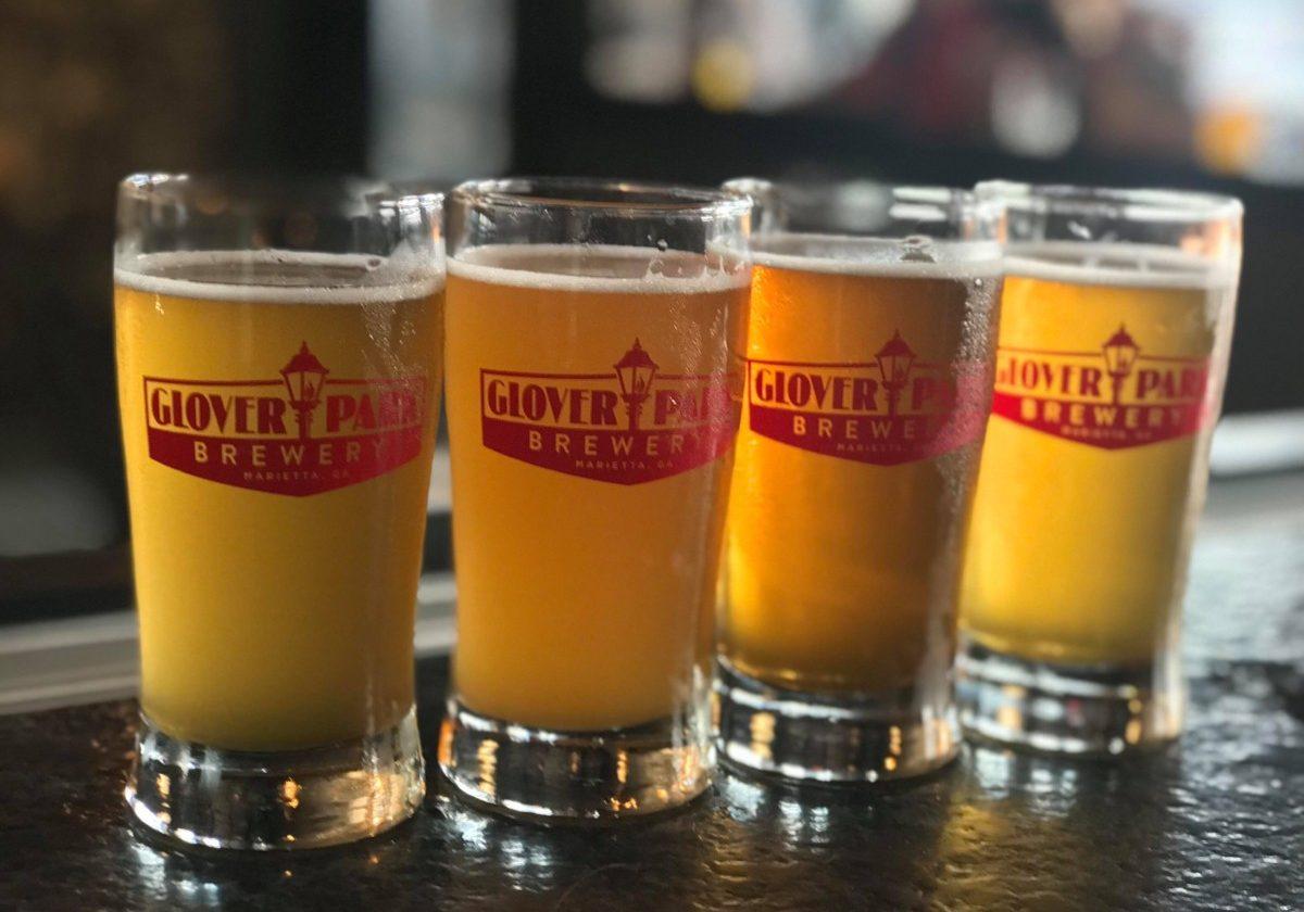 Glover-Park-Brewery-1