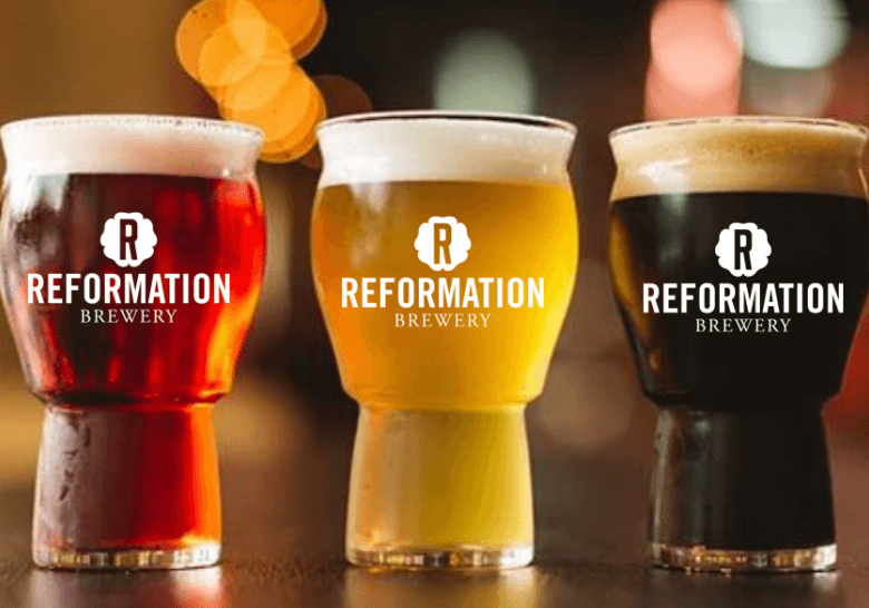 Reformation_brews
