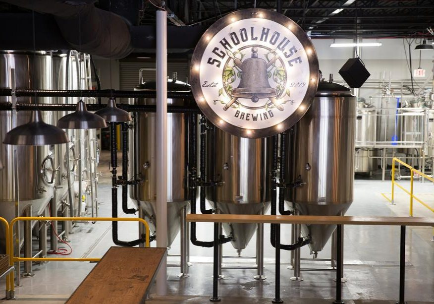 newsEngin.23741557_053019-beer-town_Taproom_Other2-81